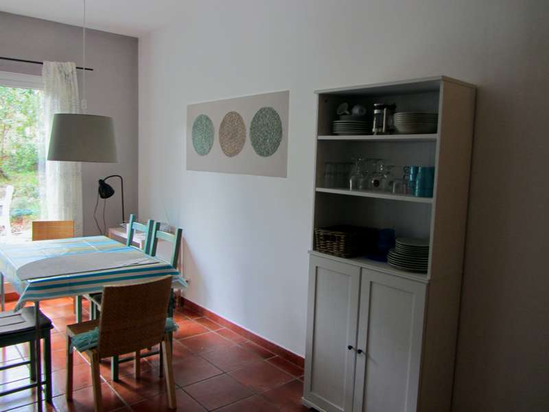 B&B childfriendly apartment for Kids holiday Portugal