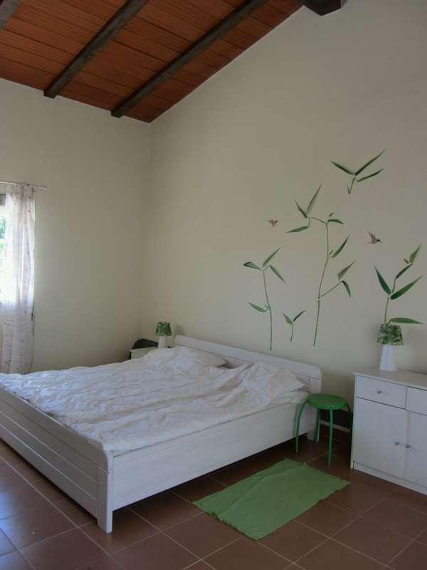 Vakantiewoning Costa Prata Portugal - studio Casa da Tapada