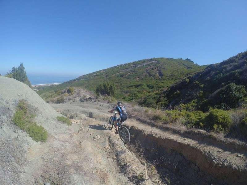 casa cantiga mountainbike 01