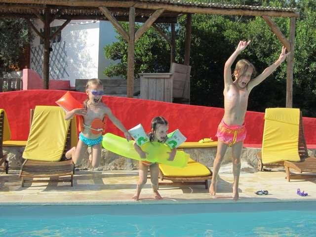 Casa-Cantiga-vakantie-kinderen-Portugal