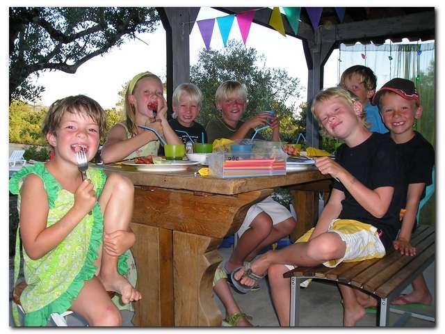 kindvriendelijk-op-vakantie-in-Portugal