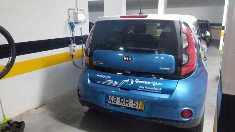casa-cantiga-holiday-accommodations-portugal-ev-experience-new-home-charger