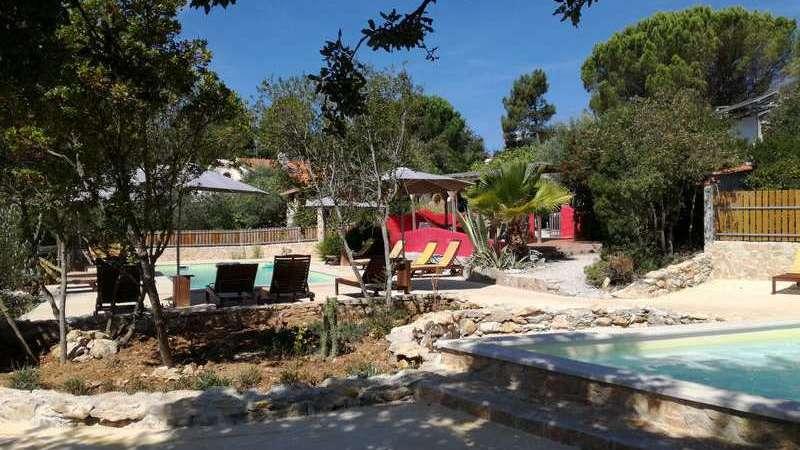 casa cantiga vakantie park kindvriendelijk zwembaden