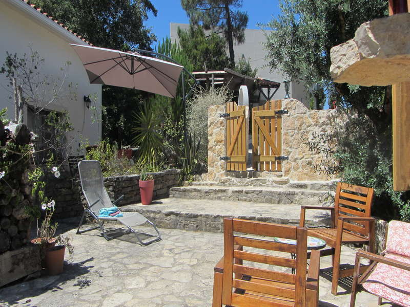 Cançao terras childfriendly holiday accommodation