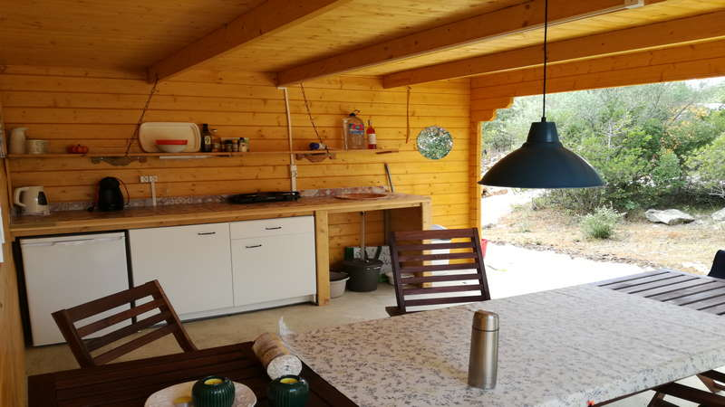 Glamping-cabins-holiday-portugal-Silvercoast