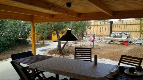 Glamping cabins holiday portugal Silvercoast 21_tn
