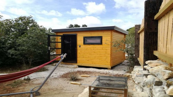 Glamping cabins holiday portugal Silvercoast 22_tn