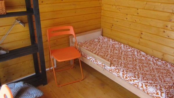 Glamping cabins holiday portugal Silvercoast 23_tn