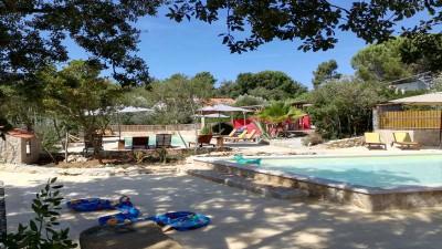 casa cantiga vakantie park kindvriendelijk kleinschalig portugal facilities 05