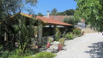 casa cantiga vakantie park kindvriendelijk kleinschalig portugal facilities 06