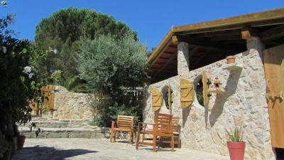 casa cantiga vakantie park kindvriendelijk kleinschalig portugal facilities 07