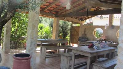 casa cantiga vakantie park kindvriendelijk kleinschalig portugal facilities 09