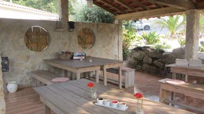 casa cantiga vakantie park kindvriendelijk kleinschalig portugal facilities 11