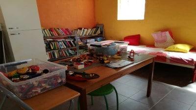 casa cantiga vakantie park kindvriendelijk kleinschalig portugal facilities 14