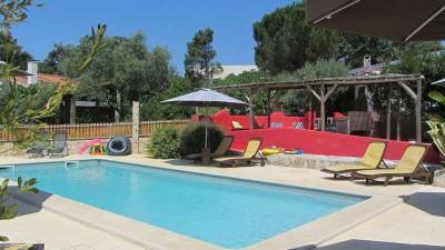 casa cantiga vakantie park kindvriendelijk kleinschalig portugal facilities 15