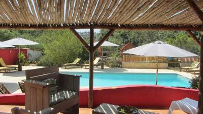 casa cantiga vakantie park kindvriendelijk zwembaden 2