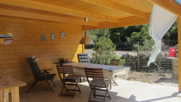 glamping cabins Portugal Silvercoast 42