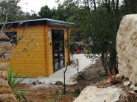 glamping cabins Portugal Silvercoast 44