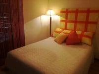 Casa Joana bedroom 4