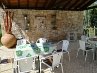 Kleinschalig vakantie portugal quinta do carmo 3