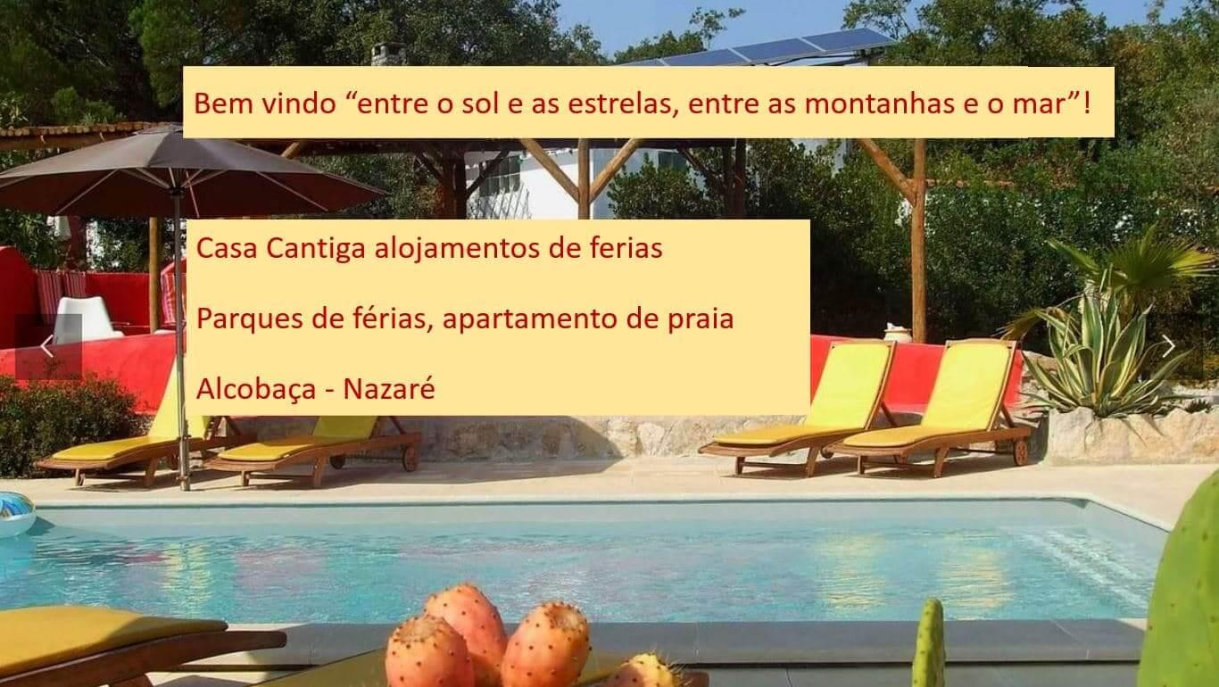 casa cantiga ferias com crianças portugal centro
