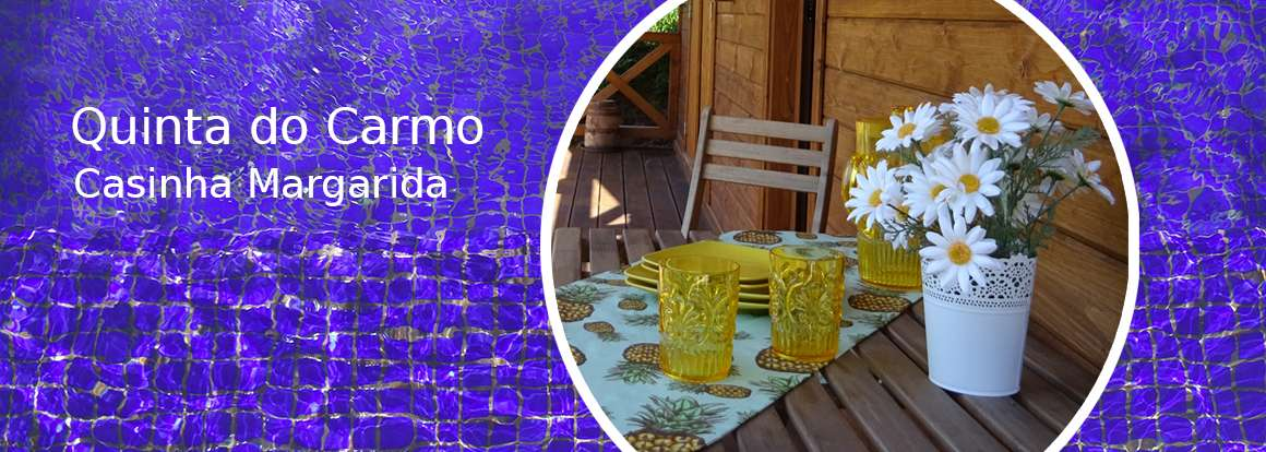 Glamping Costa da Prata Nazaré Quinta do Carmo holiday with kids portugal