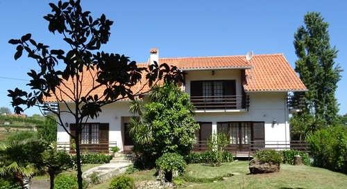 Férias em família perto Nazaré e Alcobaça_Casa da Joana_Quinta do Carmo
