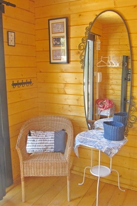 glamping silver coast with kids in small holiday park_o medronho