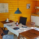 kleinschalige en kindvriendelijke vakantie glamping Portugal_o figo 5