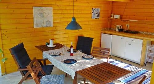 férias em família no cabanas de glamping Portugal_Casa Cantiga_alcobaça_o figo 5
