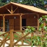 quinta do carmo casinha alfazema vakantie Portugal nabij Nazaré
