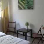 Férias em família alargada num pequeno resort perto Alcobaça Nazaré 1