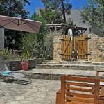 Perfekter Ort für den Urlaub mit Kindern in Portugal_canção private terras